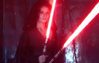 Disney creará sables láser reales para los fans de Star Wars