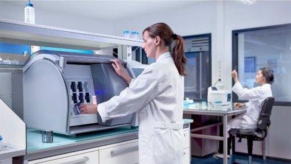 COMUNICADO: Philips e Ibex Medical Analytics se unen para acelerar la patología digital impulsada por IA