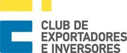 El club de exportadores recomienda actualizar y mejorar las leyes europeas para hacer frente a las sanciones de Estados Unidos