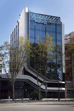 Naturgy traslada su sede de Barcelona a la avenida Diagonal y transforma sus oficinas