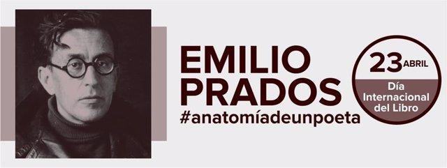 Cultura programa más de 30 actividades en abril para celebrar el Día Internacional del Libro en Andalucía
