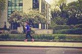 Foto: El ejercicio físico mejora el estado de salud de las personas con hígado graso no alcohólico