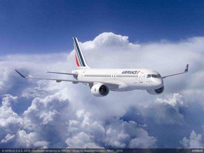 (AMP) Alberto Gutiérrez, presidente de Airbus España, nuevo miembro del comité ejecutivo y CCO de Airbus