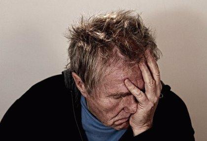 Salud.-Encuentran genes y proteínas que podrían conducir a nuevos tratamientos para la depresión