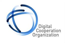 COMUNICADO: Digital Cooperation Organization welcomes Nigeria and Oman as founding members, and launches several initiatives
