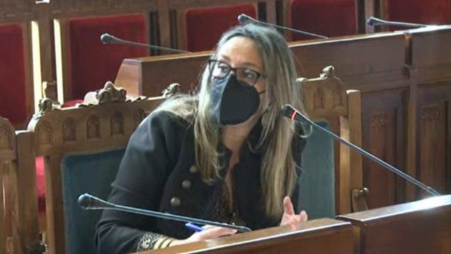 Rita Camblor