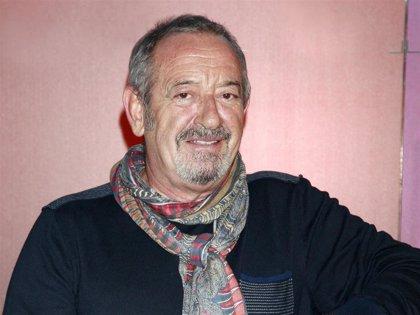 Karlos Arguiñano, Premio Nacional de Televisión