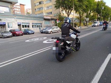 La DGT y la FEMP lanzan una guía para ayudar a implantar la limitación a 30 km/h en vías urbanas