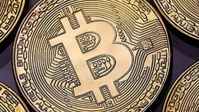 Archivo -    Si Bitcoin se implementa a tasas similares a las que se han incorporado otras tecnologías, podría producir suficientes emisiones para elevar las temperaturas globales en 2° C tan pronto como 2033