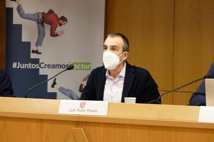 """Baleares destaca que el Plan estatal de Recuperación supone superar un modelo """"basado en el turismo y el ladrillo"""""""