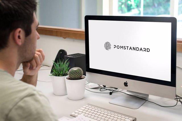 Oficina de Pom Standard