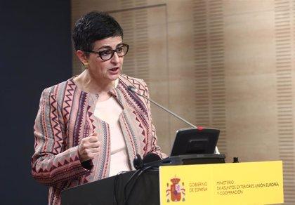 España condena el último ataque químico en Siria verificado por la OPAQ y pide que se rindan cuentas