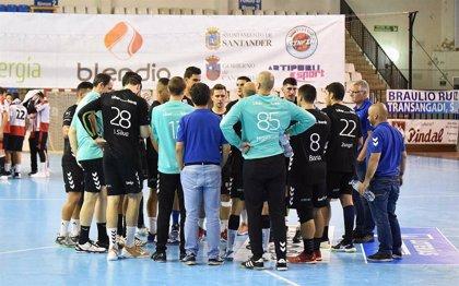 Convocadas subvenciones por más de 619.000 euros para los clubes deportivos