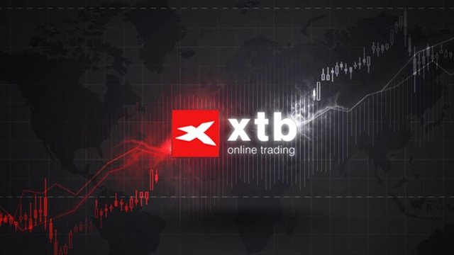 Archivo - XTB