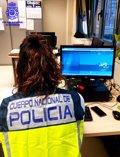 Dos detenidos por estafar más de 4.000 euros con la tarjeta de un hombre que perdió su cartera en 2014
