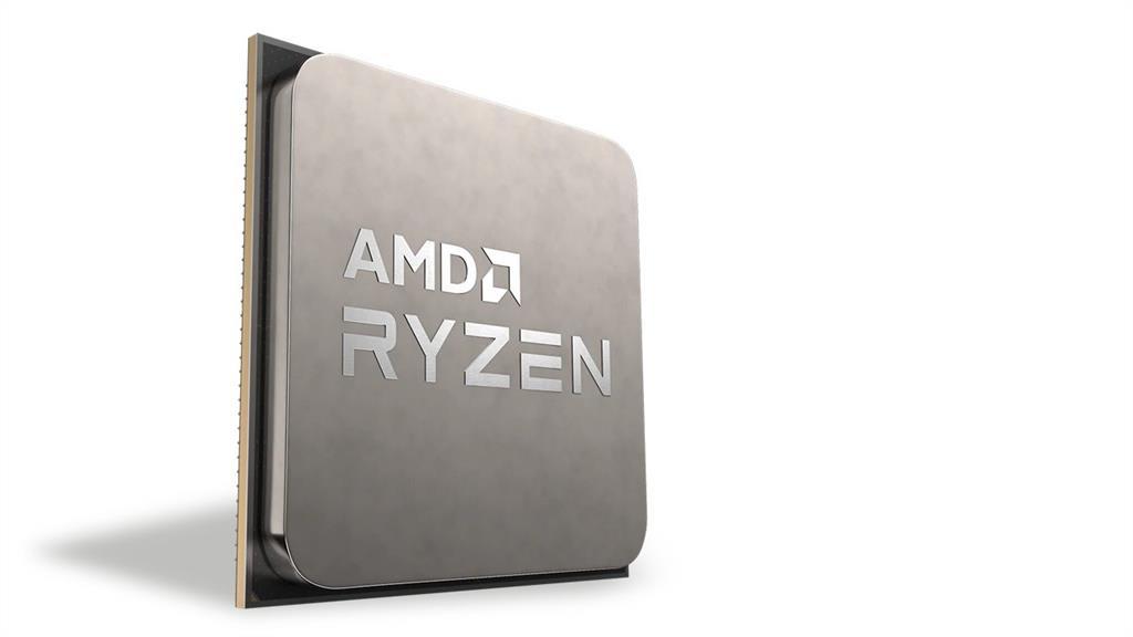 """AMD presenta sus procesadores Ryden 5000G con gráficos integrados que ofrecen el rendimiento """"más rápido disponible"""""""