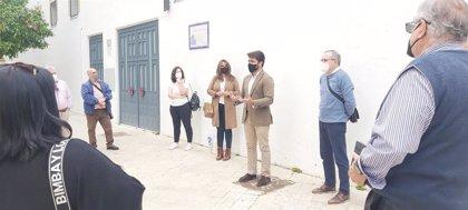 El PP insta a Espadas a que decida entre la Alcaldía o la Secretaría General del PSOE andaluz