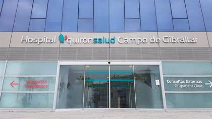 Quirónsalud Campo de Gibraltar pone en marcha una nueva Unidad de trastornos de conductas alimentarias