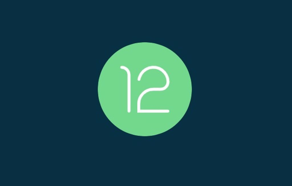 Android 12 prueba novedades en el modo multitarea y amplía el soporte de capturas con 'scroll'