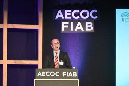 FIAB subraya el carácter estratégico del sector para latransformación industrial y la recuperación económica