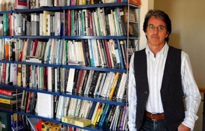 El historiador de la UZ Julián Casanova, Premio de las Letras Aragonesas 2020