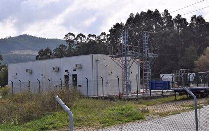 Adif adjudica a Lantania la puesta en servicio de una subestación eléctrica en Pontevedra por 6 millones
