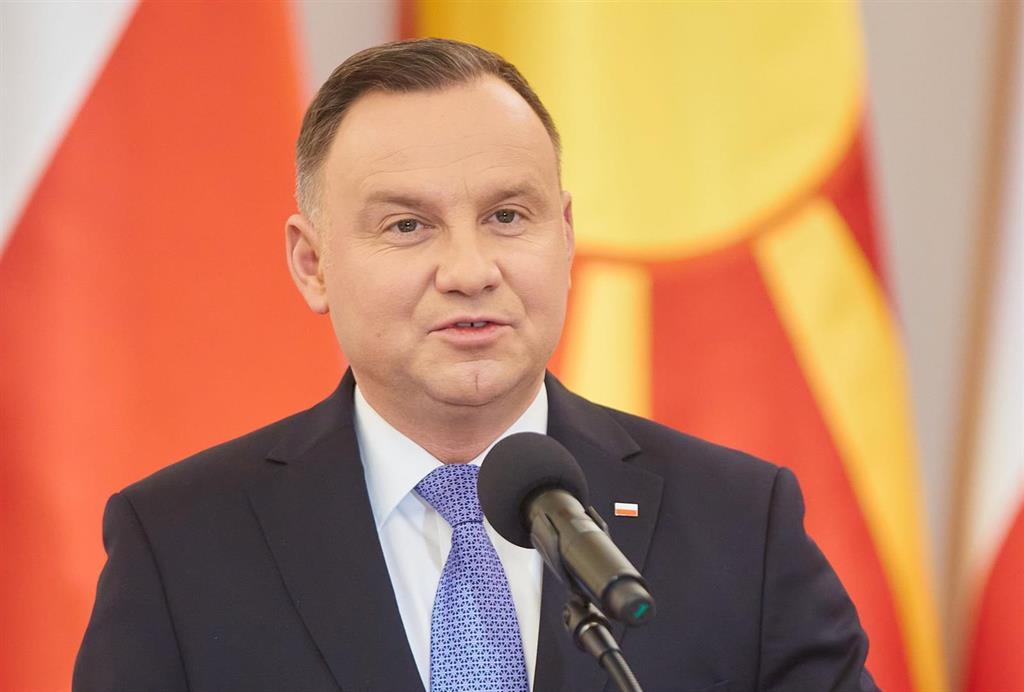 """El Abogado General del TUE ve ilegalidades """"flagrantes"""" en la designación de jueces del Supremo en Polonia"""