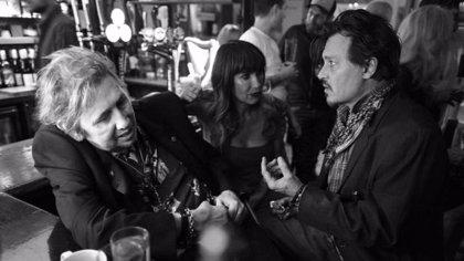 """Shane McGowan, el """"héroe"""" irlandés lider de The Pogues: una historia de punk, drogas y alcohol"""