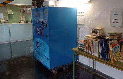 El incentivo al ciudadano para reciclar aparatos eléctricos mejora la cantidad y calidad de la recogida, según Recyclia