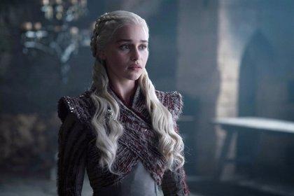 """Un tuit de Juego de tronos reaviva la ira de los fans por el final: """"Exigo una disculpa personal por la temporada 8"""""""