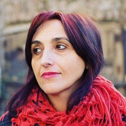 Abogados Extranjeristas piden a Exteriores que defienda a Helena Maleno tras su deportación de Marruecos