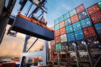 Exportaciones andaluzas alcanzan los 2.534 millones en febrero y logran un superávit comercial de 481 millones
