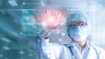 COMUNICADO: La privacidad del paciente, uno de los retos al que se enfrentan los proyectos de interoperabilidad del SNS