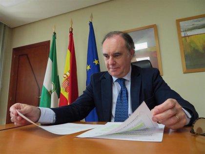 Economía.-La Junta aprueba incentivos para diez proyectos de Huelva por valor de más de 75.000 euros