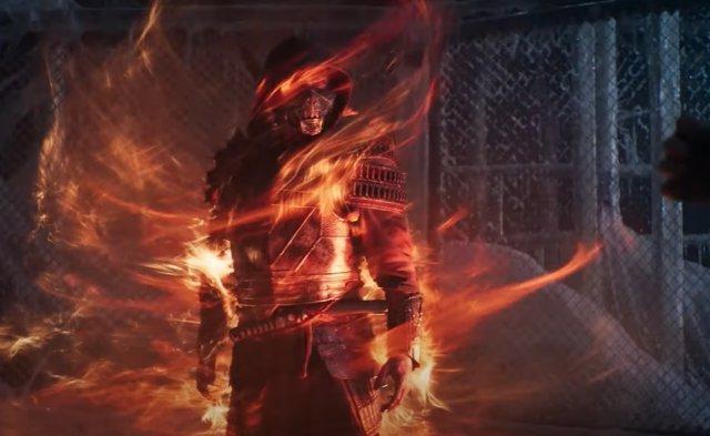 ¿Cuándo Y Dónde Se Estrena Mortal Kombat En España Y Latinoamérica?