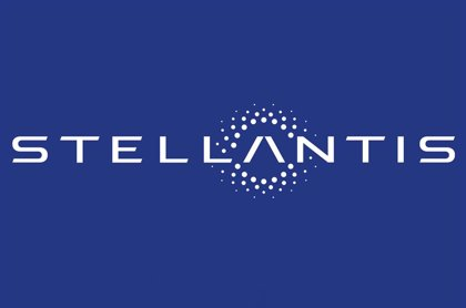 Los accionistas de Stellantis aprueban distribuir un dividendo extraordinario de 0,32 euros por acción