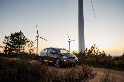 BMW reduce sus emisiones en Europa, que se sitúan cinco gramos de CO2 por debajo del límite exigido