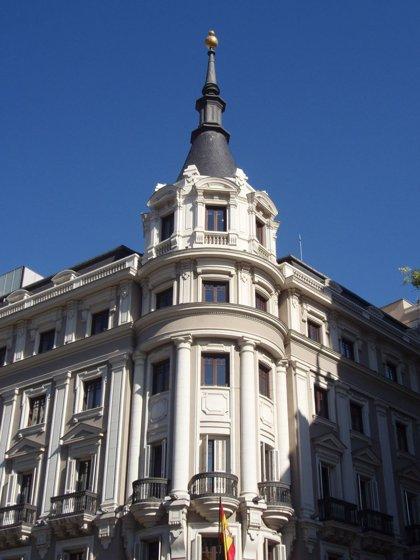 La CNMC insiste en reforzar el análisis de proporcionalidad en la normativa sobre servicios profesionales