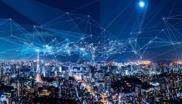 Agrupaciones Empresariales Innovadoras de 2021