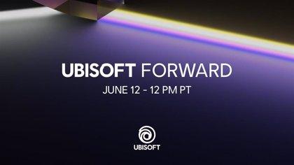 Ubisoft anuncia que acudirá al E3 2021 y confirma fecha y hora de su conferencia