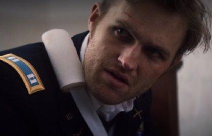 Revelado el cameo del 1x05 de Falcon y el Soldado de Invierno: ¿Quién es  ESE NUEVO PERSONAJE?