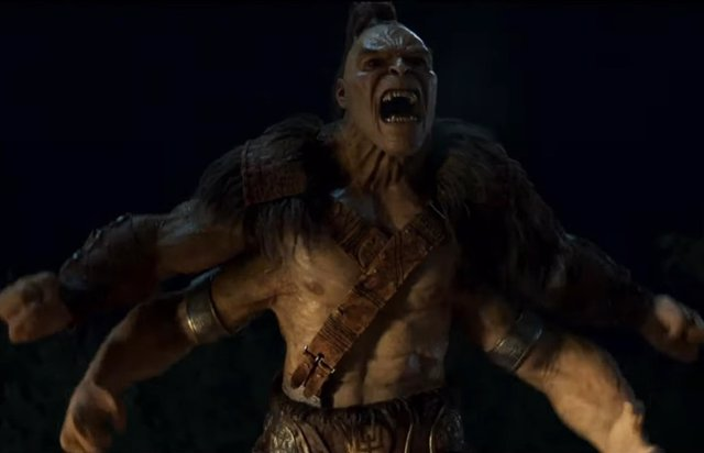 El final de Mortal Kombat, explicado: ¿Habrá secuela y quién gana el torneo?