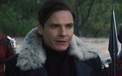 Falcon y el Soldado de Invierno desvela el destino de Zemo: ¿Qué es la Balsa?