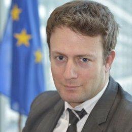 El nou cap de la Representació de la Comissió Europea a Barcelona, Manuel Szapiro