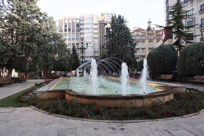Colectivo 967 Albacete critica la propuesta de peatonalización del centro y cree que destierra la movilidad sostenible