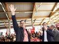 El CIS mantiene al PSOE en cabeza en abril, con subida del PP y desplome de Ciudadanos