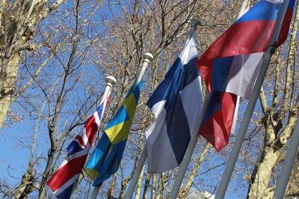 Industria y la Cámara organizan una jornada para pymes sobre oportunidades de negocio en Suecia