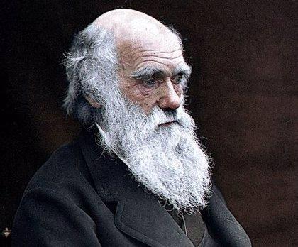 Se cumplen 139 años de la muerte de Darwin. Su pensamiento en 8 citas