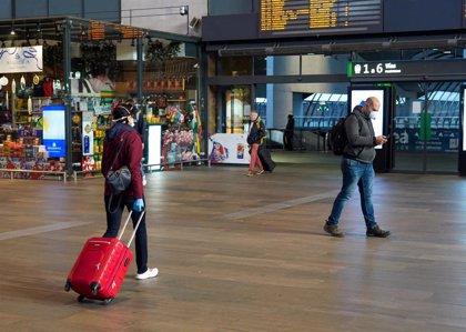 La Junta estima unos 14.000 millones de facturación en turismo en 2021, un 50% más que el año anterior