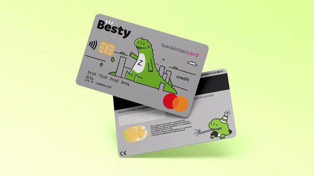 Productos de Zity Besty